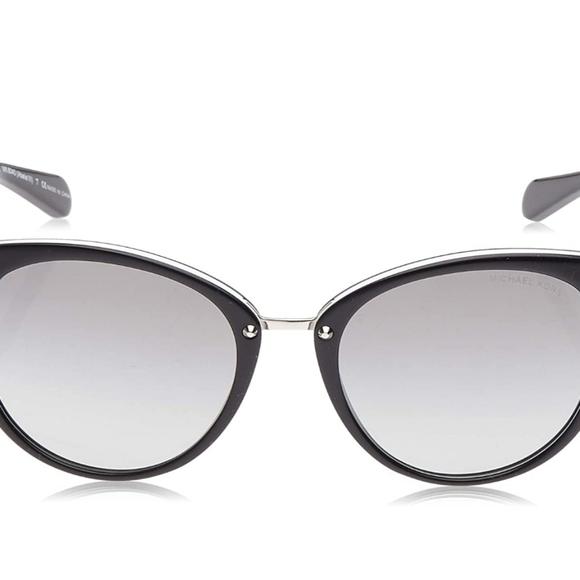 😎 MK Michael Kors sunglasses